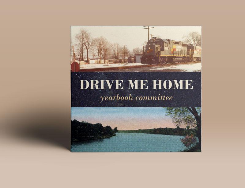 DriveMeHome-mockup