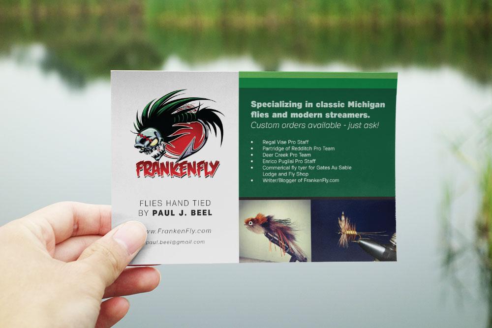 FrankenFlyPostcard1