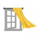 BDD Simple Window-800px