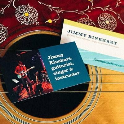 JimmyTop-3