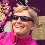 Cheryl Wittenauer